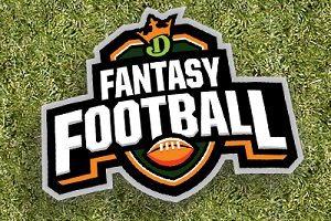 Fantasy football betting
