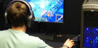 Global Online Gaming Market to Be Worth $171.96 Billion by 2025