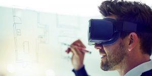 How VR Succeeds as A Training Tool