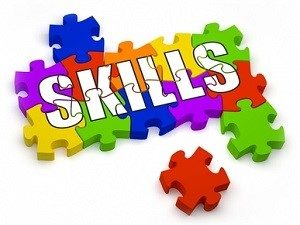Know Your Skills and Interests