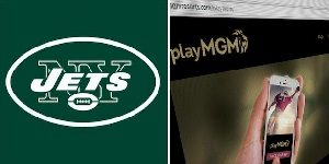 MGM and the Jets