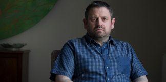 Gambler Who Stole $1.95 Million from the Irish Post Office