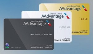American Airlines' AAdvantage Loyalty Program