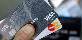 Atlanta Woman Sentenced for Credit Card Gambling Fraud