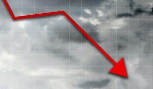 company decline
