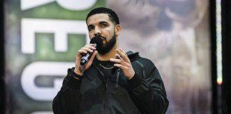 Drake Trashed BC Casino as Racist