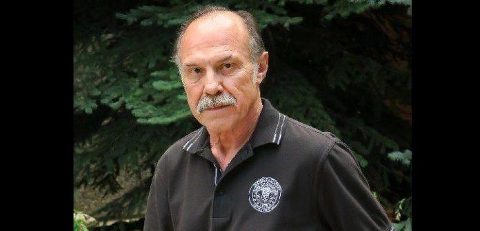 Ex Pueblo DA Investigator Sentenced in Gambling Ring