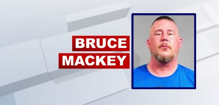 Ex-Wichita Police Officer Given Probation in Gambling Case