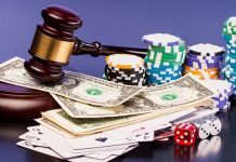 Help, Not Prison Offered at Clark County (NV) Gambling Court