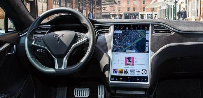 How Tesla Is Changing the Automotive Industry