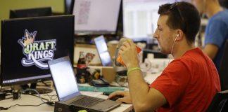 LA Voters to Decide Fantasy Sports Gambling through Legislation