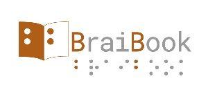 Braibook