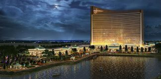 MA Regulators to Hold Hearing in December Over Wynn's Suitability for Casino Gaming
