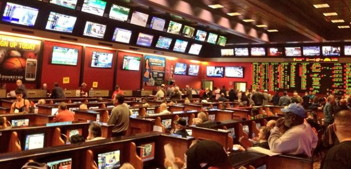 Major US Leagues Teaming Up With Betting Companies – What It Means For The Fans?