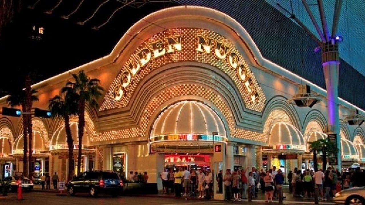 Best casino slot games pc