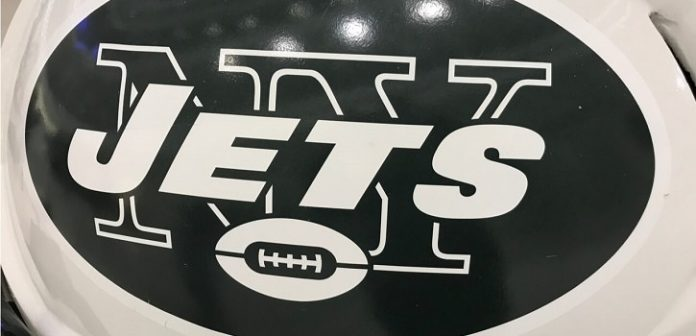 New Jets Gambling Partnership Raises Concern for NFL