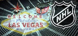 Canadians and Las Vegas Betting