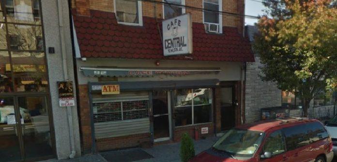 NJ Coffee Shop Owner Ran Secret Speakeasy with Keno Gambling