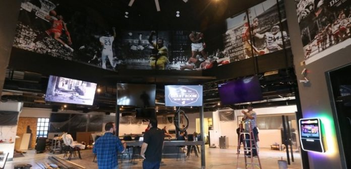 Off-Track Sports Betting Finally Coming to Norco