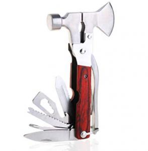 portable Multi Tool Kit
