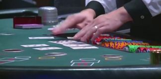 Proposed Amendment May Authorize Casino Gambling In Arkansas