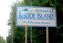 Rhode Island Delays Beginning of Sports Gambling