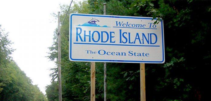 Rhode Island Delays Beginning of Sports Gambling