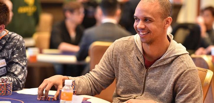 Latest club player casino no deposit bonus codes