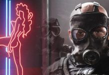 Ubisoft to Censor Rainbow Six Siege's References to Sex, Violence and Gambling