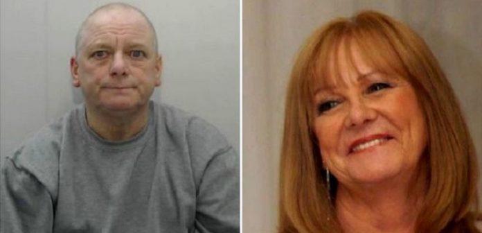 UK Husband Kills Wife In Row Over Gambling