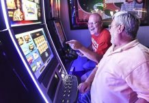 Unregulated Sweepstakes Machines Concern Illinois Town