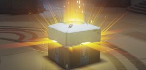 US Federal Trade Commission to Investigate Loot Boxes