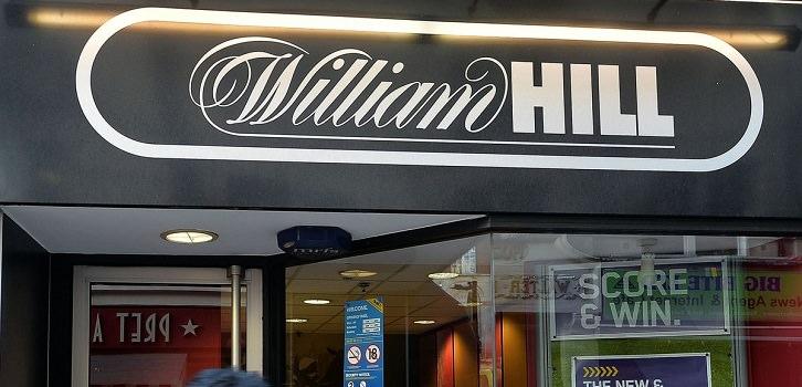 Hill will casino bavaro princess spa and casino