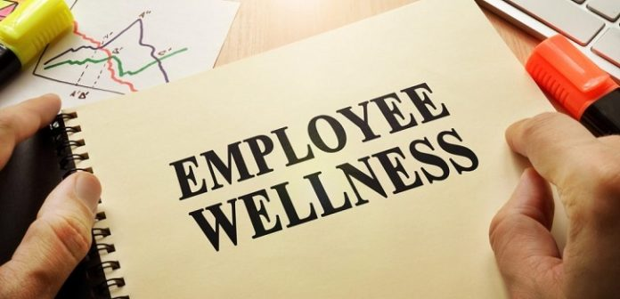 6 Employee Wellness Trends and Opportunities