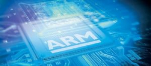 Arm Holdings acquired Treasure Data