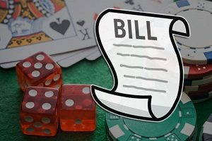 Gambling Bill