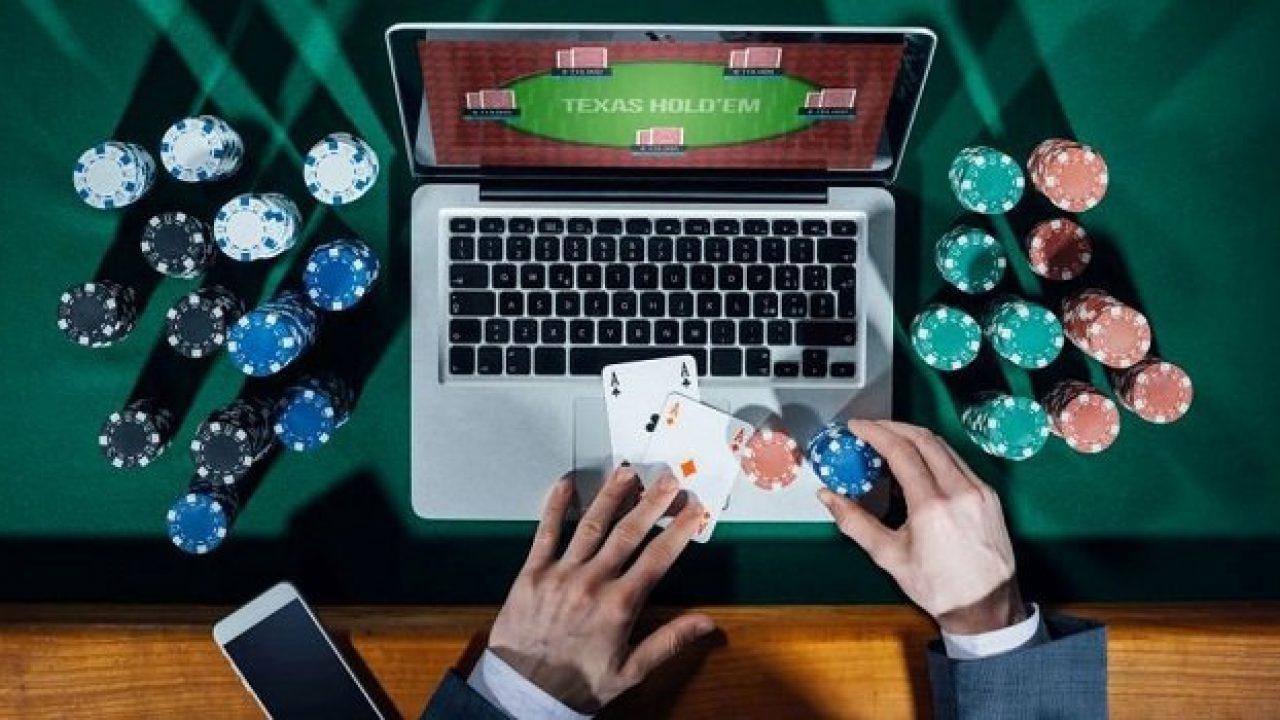 Banks and DOJ Differ on Online Gambling - USA Online Casino