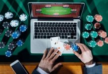 Banks and DOJ Differ on Online Gambling