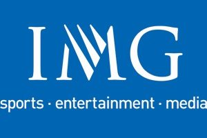 IMG Sports and Entertainment