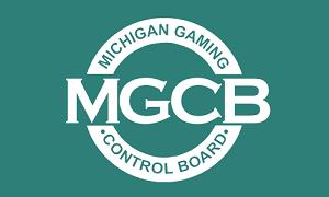 Michigan Gaming Control Board