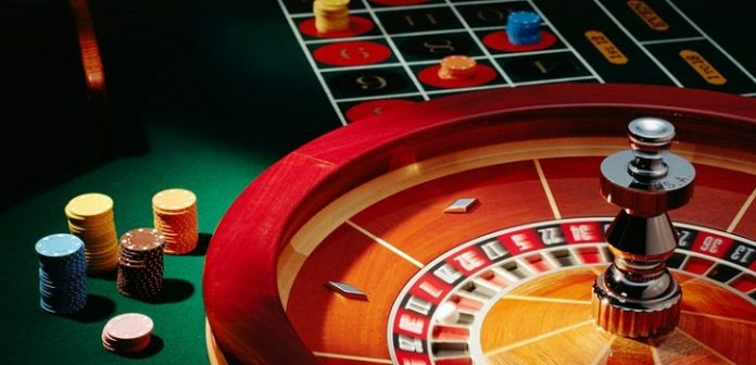 2018 Gambling Protection Was a Year Gone Wrong, According to Gaming Experts