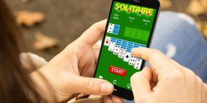 Social Gaming User