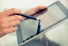 Best Stylus Supporting Tablets