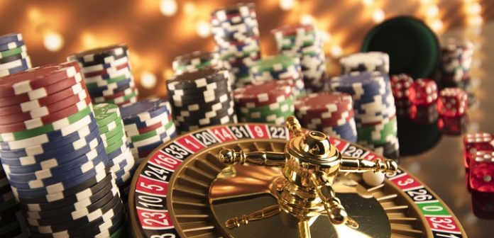 Biggest Casino Growth Markets in 2019