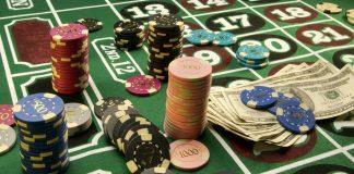 Caymans Considers Gambling Ban