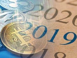 What's in store for cryptocurrencies in 2019