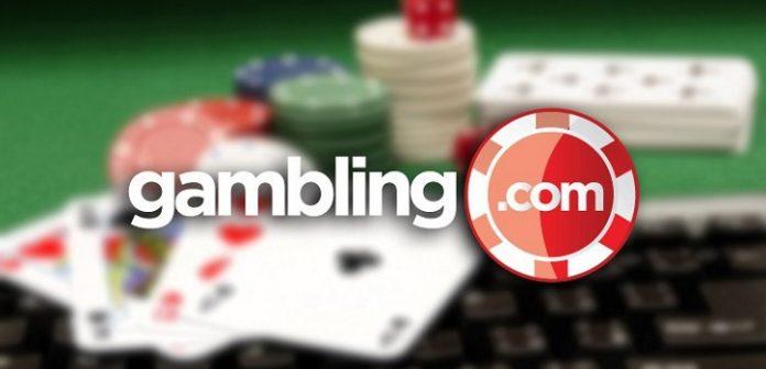 Gambling.com Acquires Bookies.com