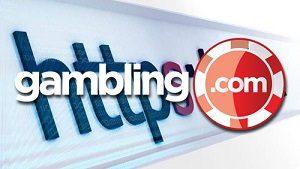 gambling.com group