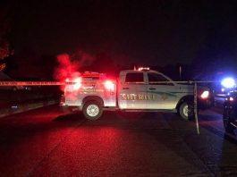 Gambling Feud Ends in Gunfire in Memphis