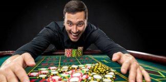 Gamers Spend Their Las Vegas Winnings in Crazy Ways
